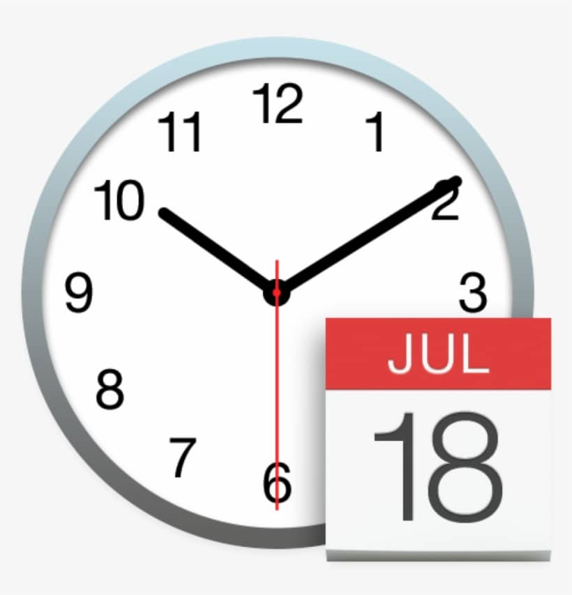 924-9249752_clock-icon-transparent-background-mac-date-and-time